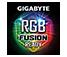 GIGABYTE RGB Fusion icon